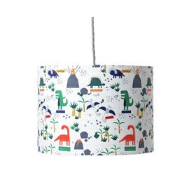 Argos Home Dino Shade