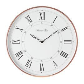 Wall clocks Clocks   Argos