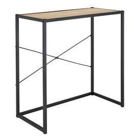 Argos Home Loft Living Console Table