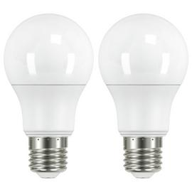 Argos Home 5W LED ES Light Bulb - 2 Pack