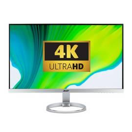 PC Monitors   Computer Monitors & Screens   Argos