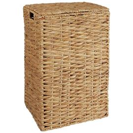 Habitat Nahla Rectangular Laundry Basket