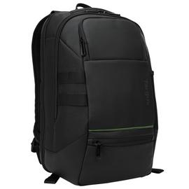Targus Balance EcoSmart 15.6 Inch Laptop Backpack - Black