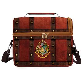 Harry Potter Chest Lunch Bag