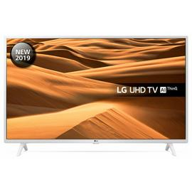 LG 49 Inch 49UM7390PLC Smart 4K HDR LED TV