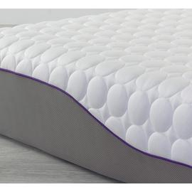 Mammoth Rise Essential Double Mattress