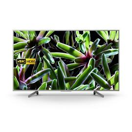 Sony 65 Inch KD65XG7073SU Smart 4K HDR LED TV