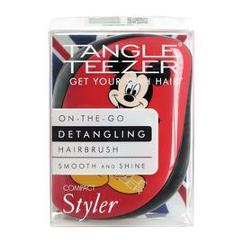 Tangle Teezer Mickey Mouse Compact Styler