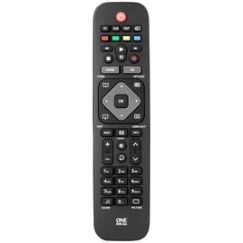 One For All Philips Replacement TV Remote Control