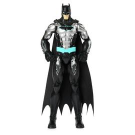 DC BATMAN 12-inch Batman Tech Figure Assortment