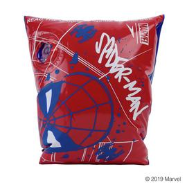 Speedo Spiderman Swimming Armbands - 2-6 Years