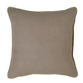 Habitat Cushion 2 Pack - Grey