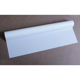 Cathedral Magic Whiteboard 25 Reuseable Whiteboard Sheets