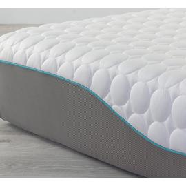 Mammoth Rise Ultimate Double Mattress