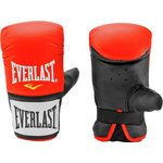more details on Everlast Punch Bag Mitts.