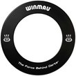 more details on Winmau Dartboard Surround.