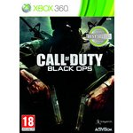 more details on Call Of Duty Black Ops Xbox 360 Game.