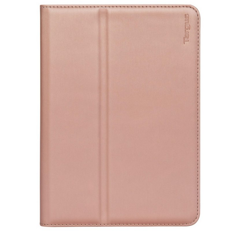 Targus Click-In iPad Mini 2019 Tablet Case - Rose Gold from Argos