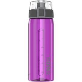 Thermos Hydration Aubergine Bottle - 710ml