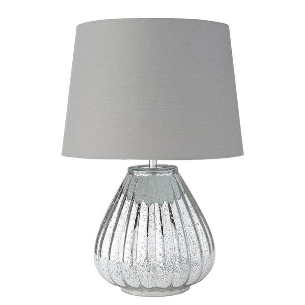 Buy Argos Home Imogen Mercury Table Lamp Table Lamps Argos