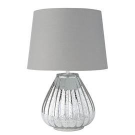 Argos Home Imogen Mercury Table Lamp