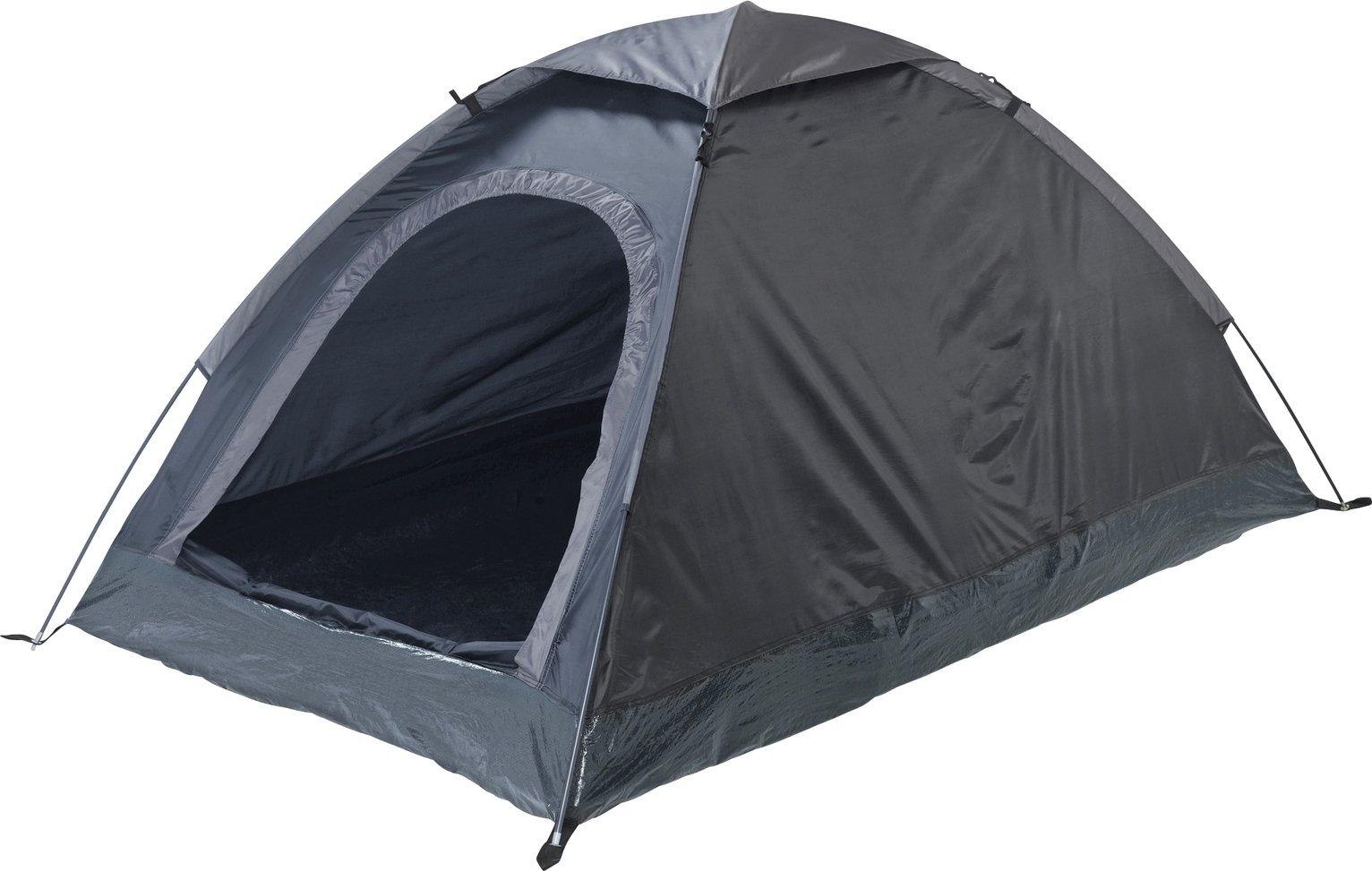 2 Person Dome Tent  sc 1 st  Argos & Tents | Argos