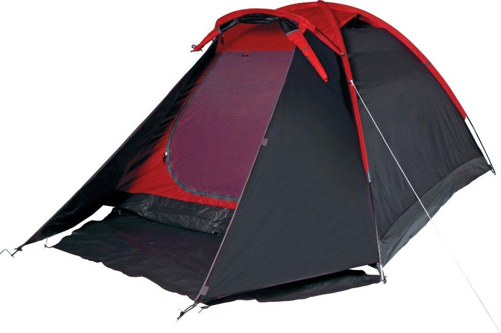 ProAction 4 Man Dome Tent  sc 1 st  Argos & Tents | Argos