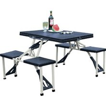 Results For Folding Table