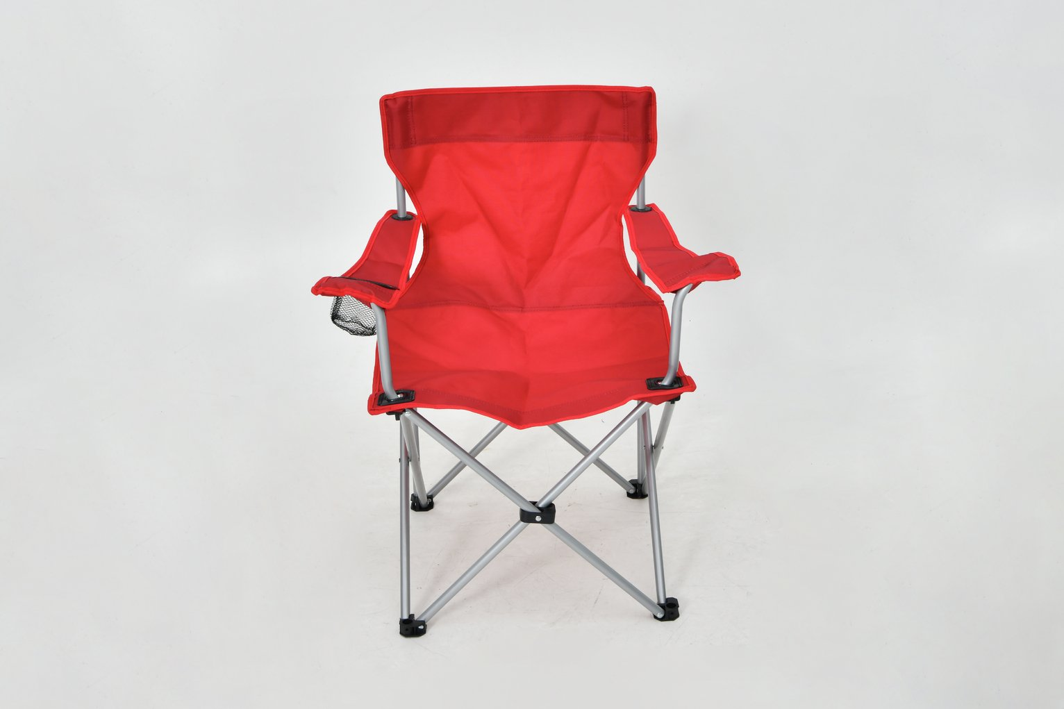 sc 1 st  Argos & Buy Steel Folding Camping Chair | Camping chairs | Argos