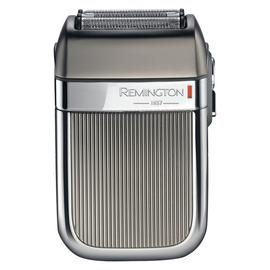 Remington Heritage Wet and Dry Foil Shaver HF9000