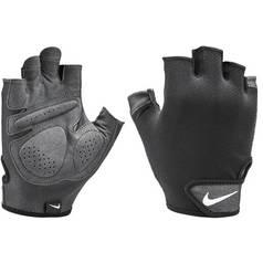 Training Gloves Weight Lifting Gloves Argos