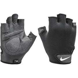 Nike Men's Core Fitness Gloves - Large