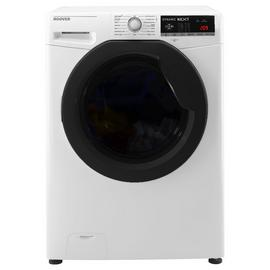 Hoover DWOAD 610HF3 10KG 1600 Spin Washing Machine - White