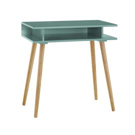 Habitat Cato Small Desk