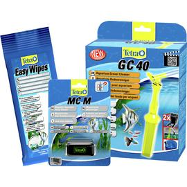 Tetra Aquarium Cleaning Bundle