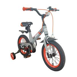 Iota Urban Chief 14 inch Wheel Size Alloy Kid's Bike