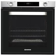 Hoover HOAT3150IN/E Single Oven - Stainless Steel