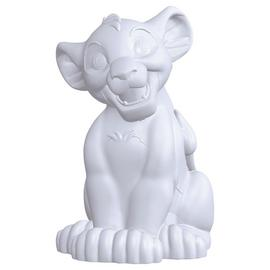 Disney Lion King Character Light