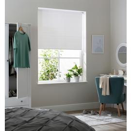 Habitat Daylight Sheer Roller Blind