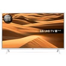 LG 43 Inch 43UM7390PLC Smart 4K HDR LED TV