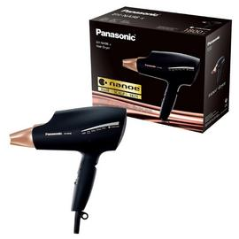 Panasonic EH-NA98 Nanoe Double Mineral Advanced Hair Dryer