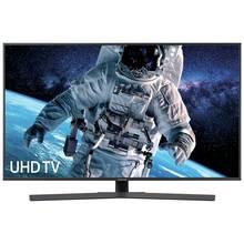 Samsung 50 Inch UE50RU7400UXXU Smart 4K HDR LED TV