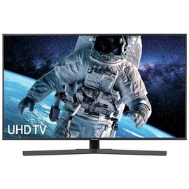 Samsung 50 Inch UE50RU7400UXXU Smart 4K HDR LED TV
