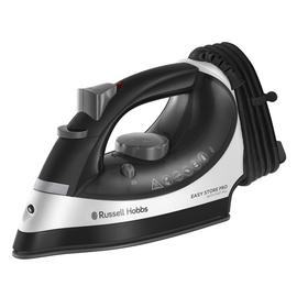 Russell Hobbs 23791 Easy Store and Fast Fill Steam Iron