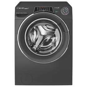 Candy Rapido RO16106DWHC7G 10KG 1600 Spin Washing Machine