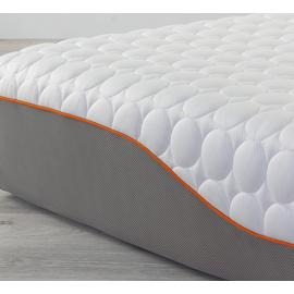 Mammoth Rise Plus Kingsize Mattress