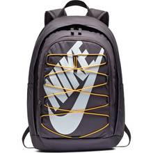 Nike Hayward 2.0 26L Backpack - Thunder Grey