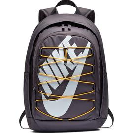 Nike Hayward 2.0 36L Backpack - Thunder Grey