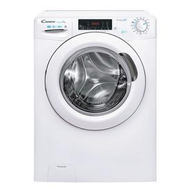 Candy Smart Pro CSOW41065D 10KG / 6KG Washer Dryer - White