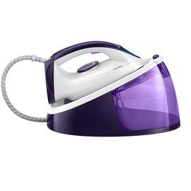 Philips GC6740 Fastcare Compact Steam Generator Iron